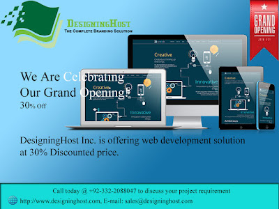 website design usa