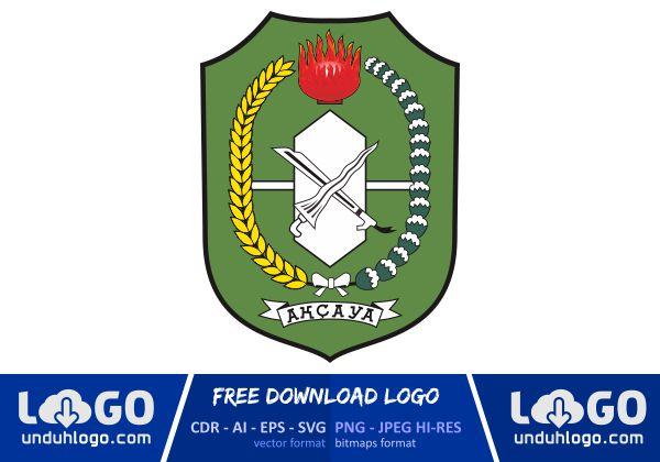 Logo Provinsi Kalimantan Barat