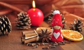 Γιάννενα: Χριστουγεννιάτικο Bazaar Αγάπης Από Τους Μαθητές Των Εκπαιδευτηρίων ΓΕΝΕΣΙΣ