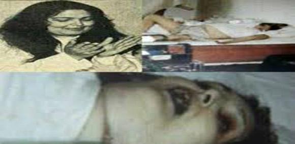 5 Artis Bollywood Yang Meninggal Dunia Karena Bunuh Diri