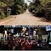Inilah Kumpulan Photo Bali Tempo Dulu yang Bisa Membuat Anda Geleng-geleng Kepala