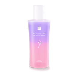 FM Group n106 Nail Lacquer Remover