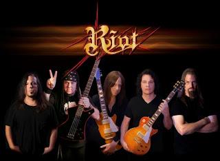 Riot-2011-I