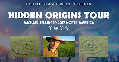 http://globalascensiontours.com/tellinger2017/portland-or/