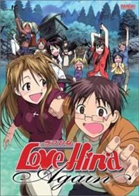 Top 7 Anime Mirip Nisekoi, dari Ore Monogatari sampai Love Hina