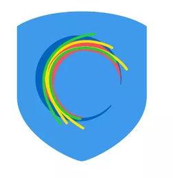 Hotspot Shield Elite VPN v6.9.4 Pro Apk 2020