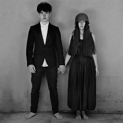 Desde el 1º de diciembre, el disco de U2 disponible