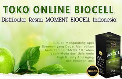 Produk moment glucogen dan Jual serta manfaat Biocell