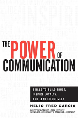 The Power of Communication, Pdf ebook