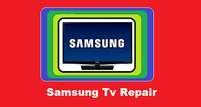 Samsung LED TV Repairs in dubai,Samsung TV Repair in dubai,