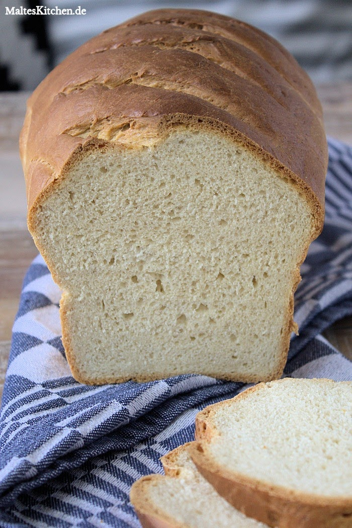experimente aus meiner k che bread baking fri day toastbrot von malte. Black Bedroom Furniture Sets. Home Design Ideas