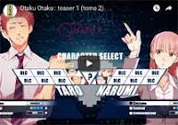 http://blog.mangaconseil.com/2018/06/video-bande-annonce-un-nouveau-teaser.html