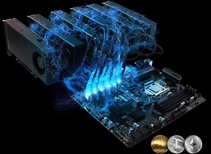 Какой компьютер нужен для биткоин майнинг для новичков форекс ван