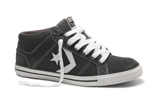 Guess who added the Converse Skate line to the selection   c1dc90b0298a