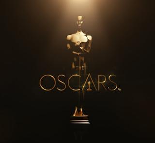 Kişiye Özel Oscar Heykelciği