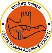Government of Chandigarh Recruitment