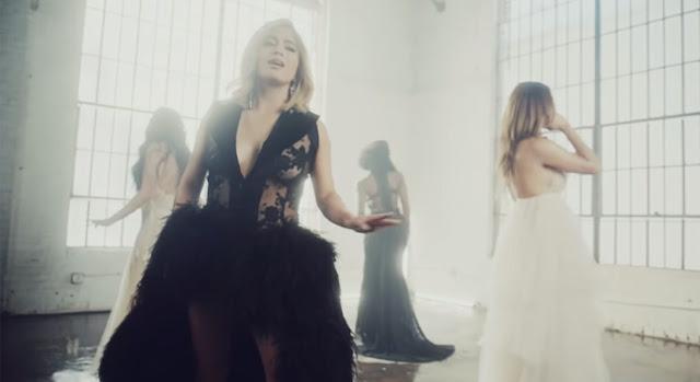 Músicas | Assista o último videoclipe de Fifth Harmony - ''Don't Say You Love Me''