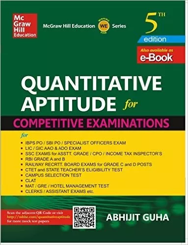 Cat Exam Books Pdf