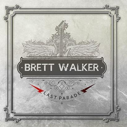 brettwalker-lastparade-sq.jpg