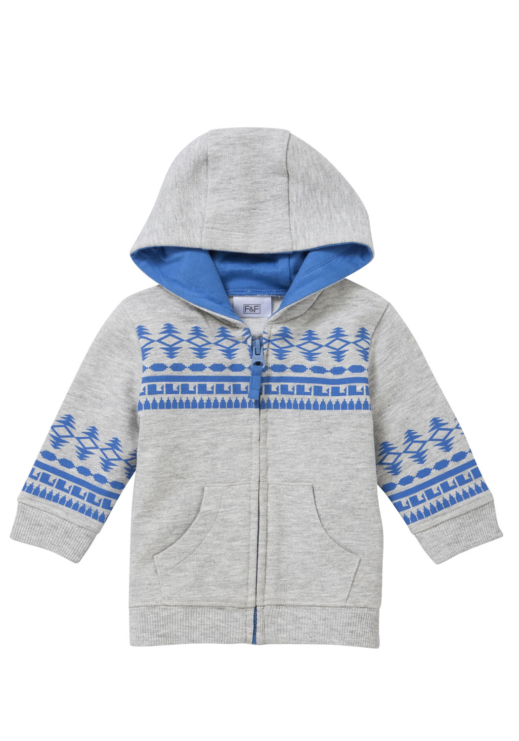 Buy the latest boys clothes at Tu clothing online. Sainsbury's Tu clothing can be found in selected Sainsbury's stores across the UK.