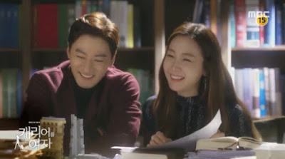 Woman_With_a_Suitcase_Episode_2_Sub_Indo