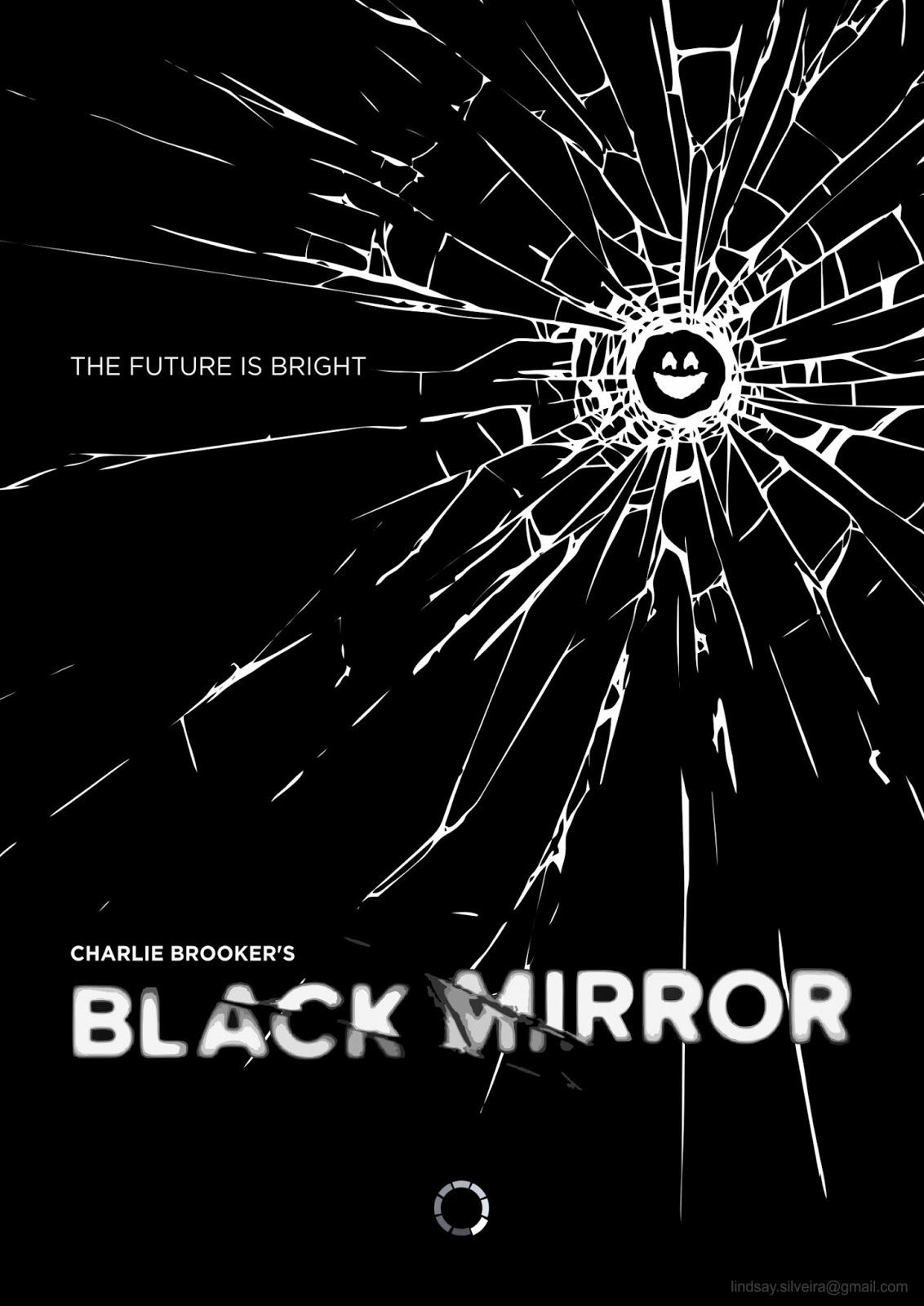 Black Mirror Season 4 Watch Online