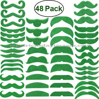 st-patricks-day-men-costume-ideas