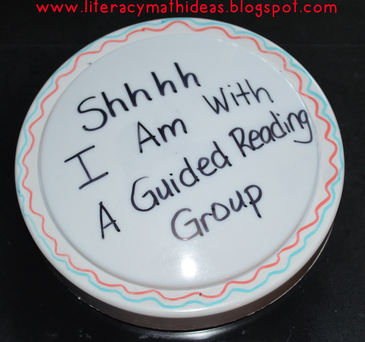 Reading Group Ideas 79