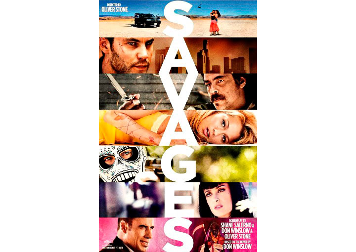 savages-stone-poster