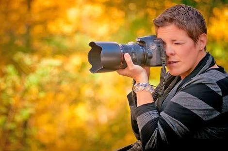 Manfaat Menekuni Hobi Fotografi