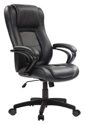 Eurotech Seating Pembroke Chair