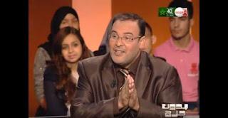 عبد الرحيم العطري:تحليل مبسط لعلاقة المغاربة بالهواتف