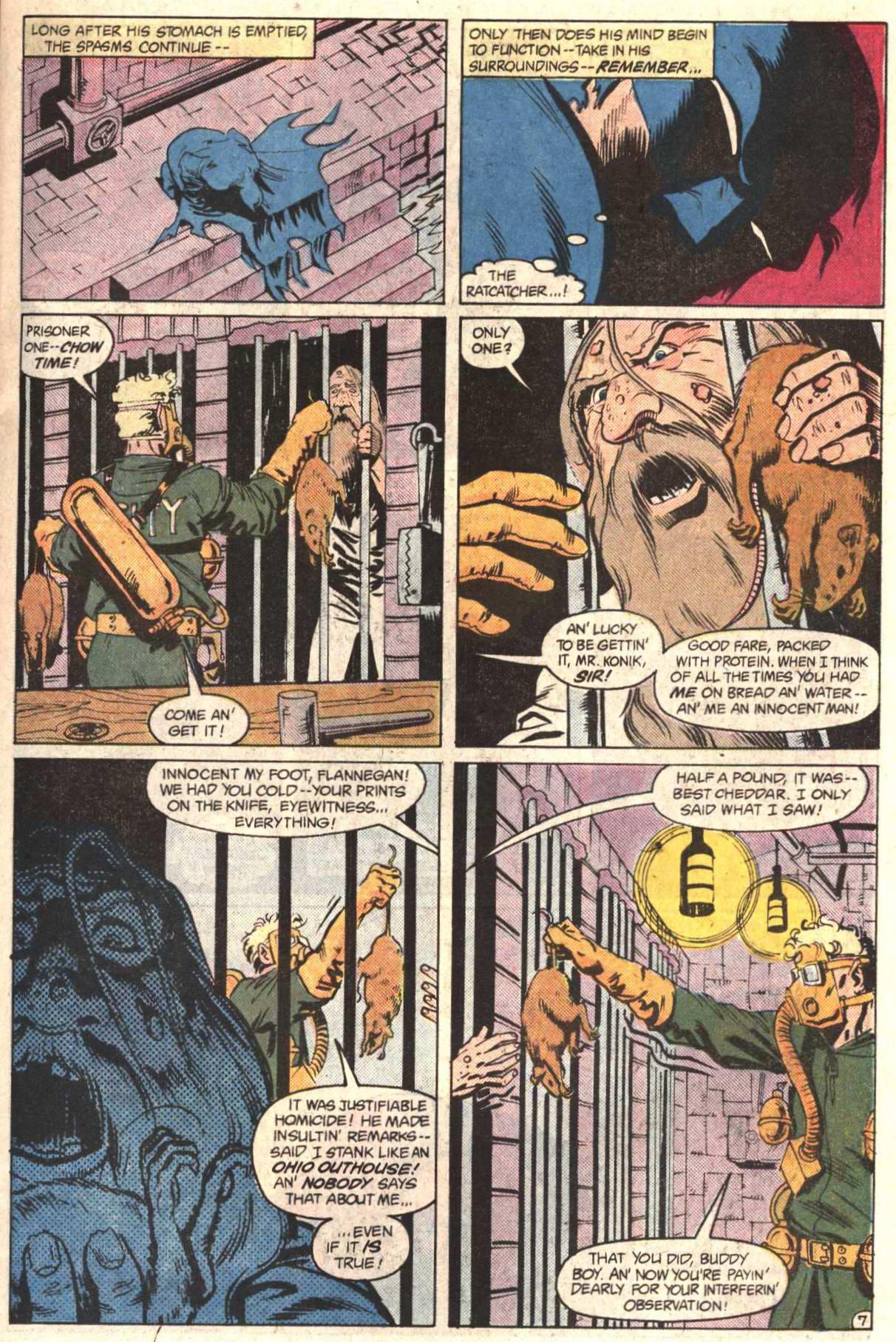 Detective Comics (1937) 586 Page 7