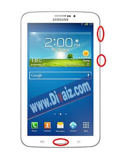 Tab 3 T211-2 - www.divaizz.com
