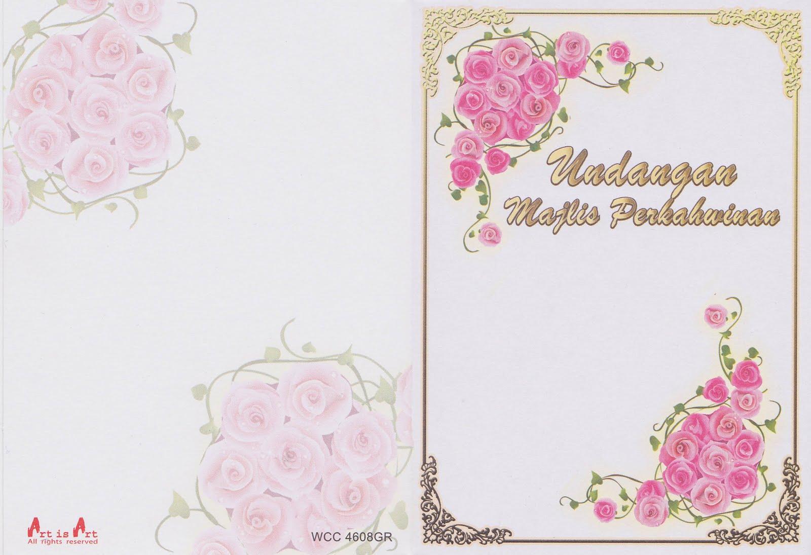 Qarl Hills Printing Artwork Jm0592687 A 2011