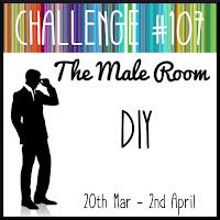 https://themaleroomchallengeblog.blogspot.com/2019/03/challenge-107-diy.html