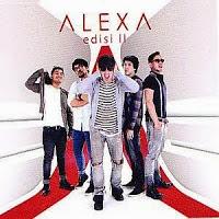 Alexa - Peluk ( Karaoke )