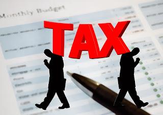 Apa Itu Pengertian Tax Amnesty Pajak?