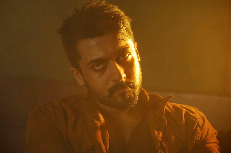 Suriya Movie Stills Photos Wallpapers: Anjaan (2014) Movie FirstLook Images Photos Gallery In HD