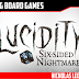 Lucidity: Six-Sided Nightmares Review