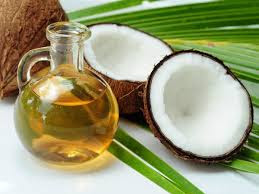 Coconut Oil: Cholesterol And Weight Loss Maintenance That Tastes Good