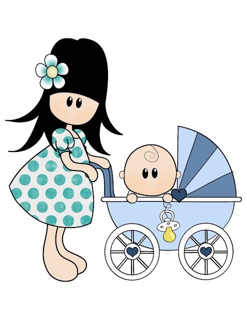 Trabajar de Babysitter en Estados Unidos