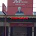 Alamat Agen J&T Express Di Kota Batu