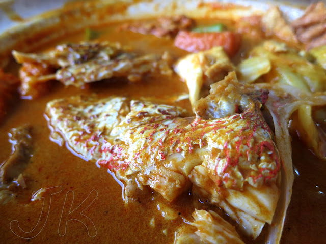 Fish-Head-Curry-Jay-Bee-Garden-Johior