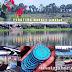 Info Lokasi, Rute, Fasilitas, Harga Tiket, dan Kontak Telepon Floating Market Lembang