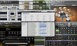 One Of The Best Recording Software For Your Studio