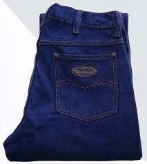a0c6ab02d4 Proporciona maciez deixando a roupa mais confortável e preservando a cor  original do jeans. Ideal para modelo Clean.