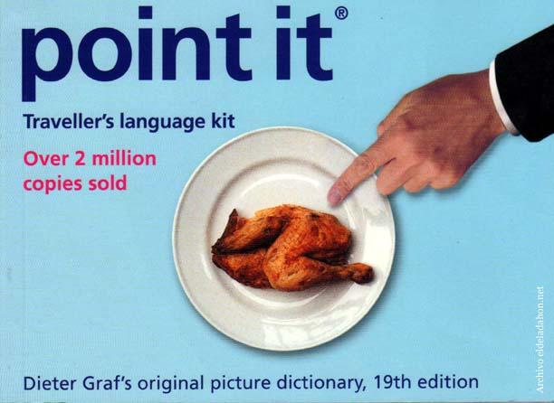 point-it