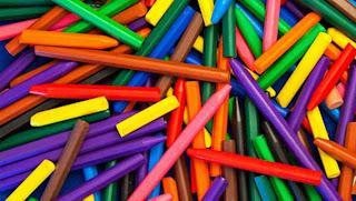 Τι αποκαλύπτει το αγαπημένο σας χρώμα για τον χαρακτήρα σας;