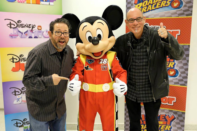 Image Result For Mickey Dog